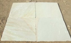 Sushila Overseas Sand Stone mint