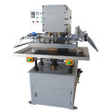 Hot Stamping Machine for Automobiles