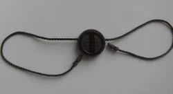 Hang Tag Seal