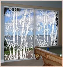 Glass Films Manufacturers Suppliers Amp Exporters
