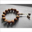 Sandalwood Handmade Bracelet