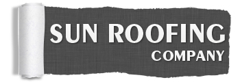 Sun Roofing Company