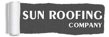 Sun Roofing Company