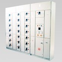 Distribution Panel Board Installation Services
