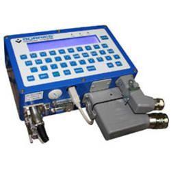 Mobile Marking Controller EK-Box