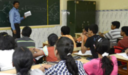 Study cell, noida sector 41 tutorials for maths in noida, delhi.