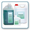 Disinfectants Chemical