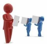 Inventory Audit / Stock Audit / Store Audit