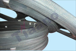 MMO Coated Titanium Anodes, For Industrial