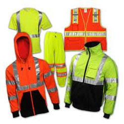 protective clothing christopher sons manufacturer in padi