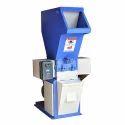 Scrap Grinder Machines