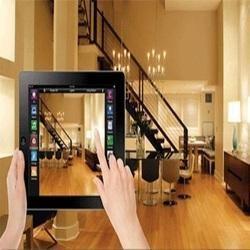 Keyence Cv X420f Intuitive Vision Cv X Series System