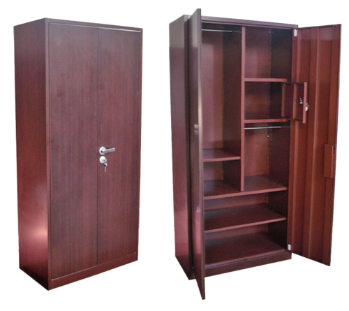 Adore Safe Co Delhi Manufacturer Of Steel Furnitures