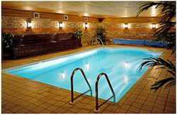 Kids swimming pool in bengaluru karnataka kids swimming - Stadium swimming pool bloemfontein prices ...