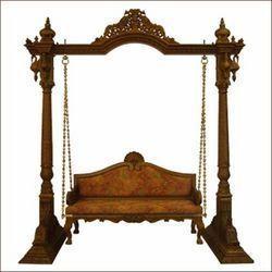 Indoor Swings | Micro Art Furniture | Manufacturer in Ejipura ...