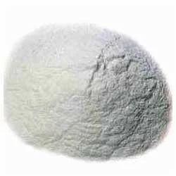 Whiting Chalk Moulding Powder