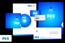 Corporate Identity Services