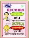 Ruchira-Imli