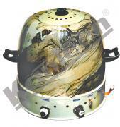 Gas Tandoor Dolphin Domestic