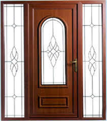 Imported Doors & Imported Doors | Hameed Timber Traders | Manufacturer in ...