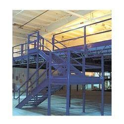 Prefabricated Structural