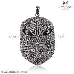 Party Wear Design Pendant