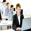 Online Software Training Services