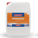 Dubond Hydroshield Waterproofing, 10ltrs Container, For Construction
