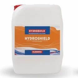 Hydroshield Waterproofing