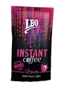 Ultimate Instant Coffee