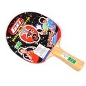 GKI Kung Fu Table Tennis Racket