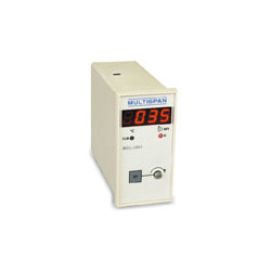 Digital Temp. Controller