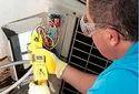 Slimline Air Conditioner Repairing Service