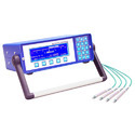 Meteorology Instruments