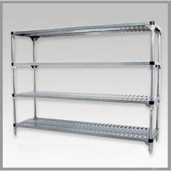 Stainless Steel Fabrication Products Stainless Steel