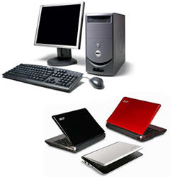 Computers & Laptop & Accessories