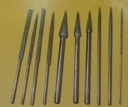 Die Cutting Pin