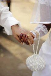 Bridal Portraits Photography