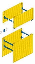 Construction Boxes