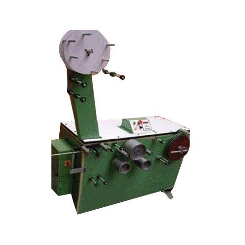 tape rolling machine packaging lamination machinery baba