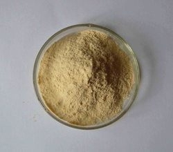 Protein Hydrolysate ( Soya Base) Agriculture, Packaging Type: 25 kg