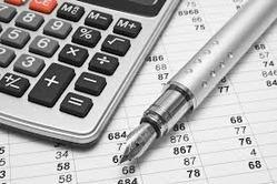 Payroll tax filing Service