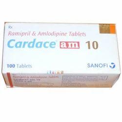 Cardace Am 10