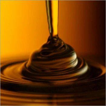 Long Oil Alkyd Resin, Pack Size: 200 Kgs
