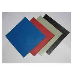 Electrical Panel Rubber Mats