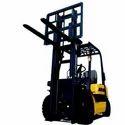 Liugong Forklift Trucks
