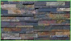 Kund Multi Panel Granite