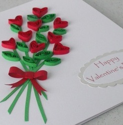 Handmade Greeting Cards In Delhi