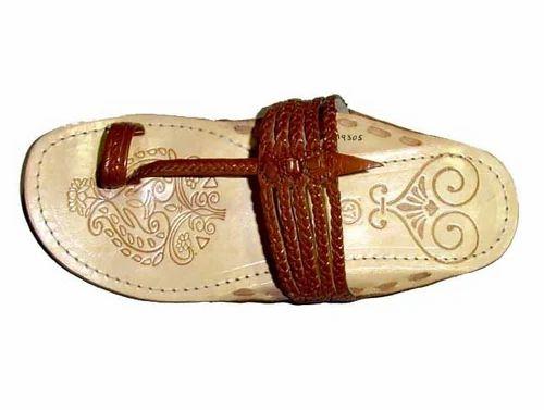 9e79127c4a5d9 Indian Ladies Sandal at Rs 450  piece(s)