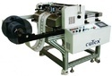 Film Cutter With Touch Screen -03